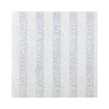 Shunda Plafon PVC - Modern Linears - Blue Wallpaper - PL 08.011 PL 10.011
