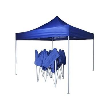 Tenda Rangka lipat