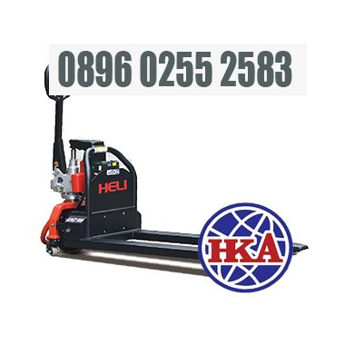 pallet mover elektrik 2 ton   jual pallet mover elektrik   089602552583
