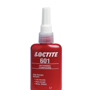 lem loctite 601retaining permanent bond,adhesive locteti hijau