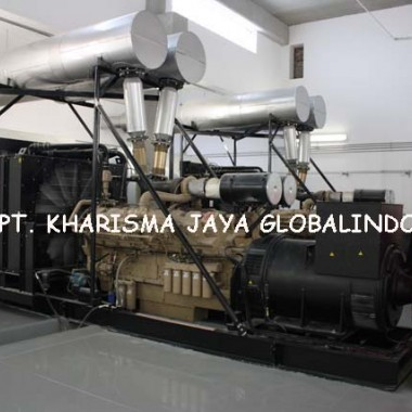 Jasa Pemasangan Sound Attenuator Hub 081280698069