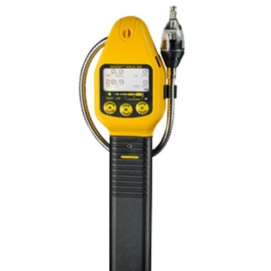Portable Multigas Detection  Gold-B