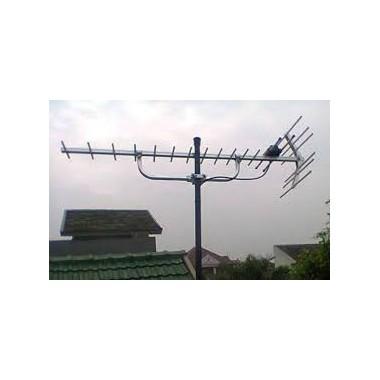 toko spesialist pasang antena tv bintaro