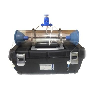 WATER SAMPLER HORIZONTAL  (PONOT 3,2 lt)