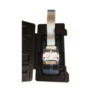Mimaki TX300 / TS300 Printhead - M015885 (INDOELECTRONIC)