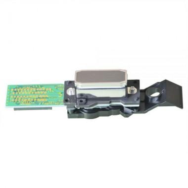 Mimaki JV3 Eco Solvent Printhead (DX4)-M004372 (INDOELECTRONIC)