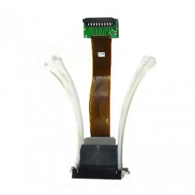 Mimaki TS500-1800 Gen5 Printhead (INDOELECTRONIC)