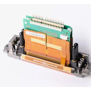 Polaris PQ-512/85 AAA Printhead (INDOELECTRONIC)