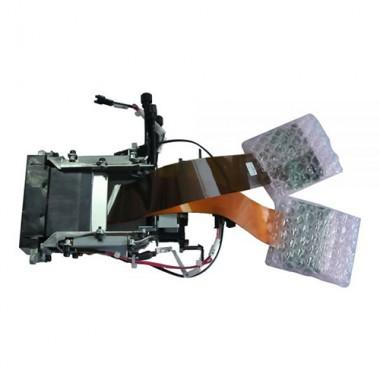 Mimaki JFX200 Printhead (INDOELECTRONIC)
