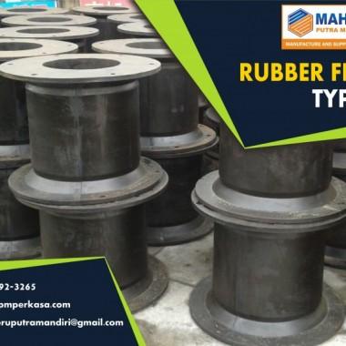 rubber fender murah