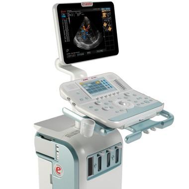 Esaote MyLab Class C Multipurpose Ultrasound Imaging