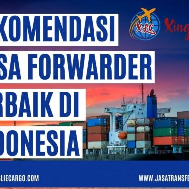 Jasa Import Barang China & Jasa Transfer ke Supplier China
