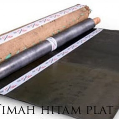 Timah Hitam Lembaran timbal,Lead Sheet Pb 1mm