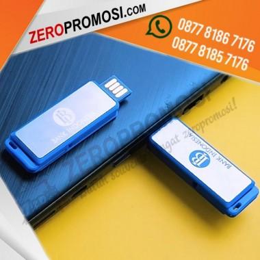 Barang Promosi Flashdisk Slider FDPL39
