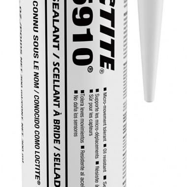 Loctite 5910 rtv sealant silicone,locteti lem silikon sl5910