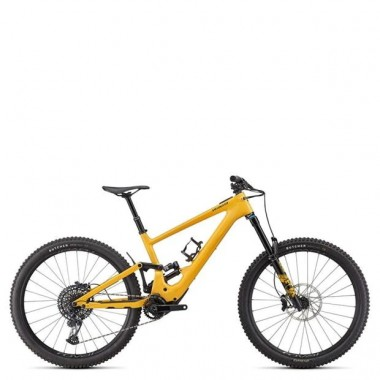SPECIALIZED Kenevo SL Expert Carbon 2022 Electric Mountain Bike